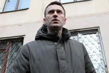 U.S. Company Helps Russia Block Prominent Putin Critic