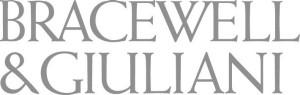 OGFJ Podcast with Bracewell & Giuliani
