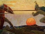 800px-Boys_King_Arthur_-_N._C._Wyeth_-_p306