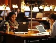 University_of_Virginia_School_of_Law,_Library