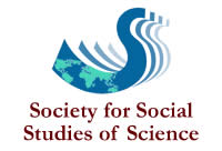 Society  for Social Studies of Science