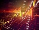 Market Graphs Red