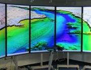 ocean mapping