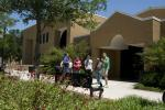 Eagle Student Services Center Small Image