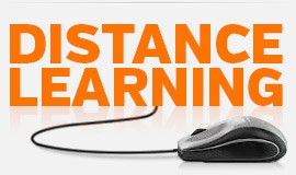 Distance Learning at BGSU