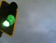 green light madrid