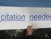 -Citation_needed-