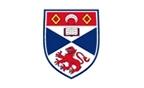 %2ff%2fo%2fp%2fUni_of_St_Andrews_144x88_logo.jpg