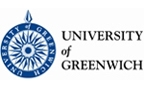%2fo%2ft%2fk%2fUni_of_Greenwich_144x88_logo.jpg