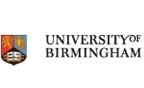 %2fi%2ff%2fl%2fUni_of_Birmingham_144x88.jpg