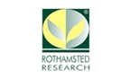 %2fx%2fp%2fd%2fRothamsted_Research_144x88_logo.jpg
