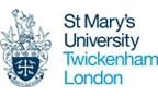 %2fp%2fm%2fb%2fSt_Marys_Uni_144x88_logo.jpg