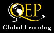 QEP Global Learning