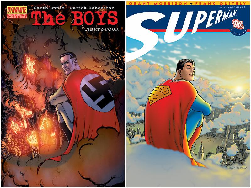 swipe_file_the_boys_superman