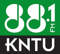 KNTU FM 88.1 / kntu.com