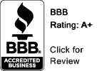 Click for the BBB Business Review of this Schools - Academic - Special Education in Melbourne FL