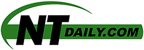 NTDaily
