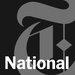 National Twitter Logo.