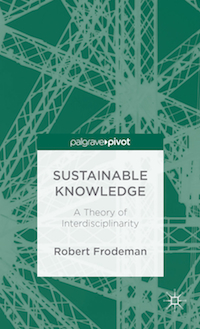 sustainable-knowledge