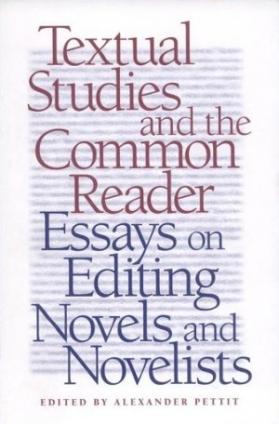 pettit_textual_studies_and_the_common_reade.jpg