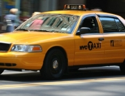1280px-New_York_Taxi