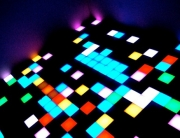 Dance_floor_2_by_harmon
