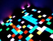 Dance_floor_2_by_harmon