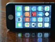 iphone-324781_1920