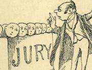 Trial_by_Jury_Usher
