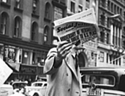 Coughlin-Social-Justice-NYC-Lange.jpg