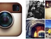 instagram-universities