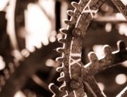 clockworks slider