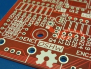 Open_Source_Hardware_(OSHW)_Logo_on_blank_PCB
