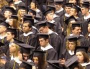 1024px-College_graduate_students