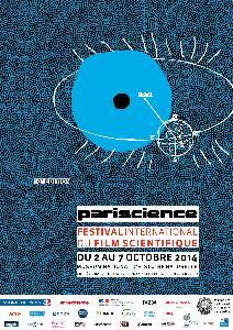 Aller à Festival Pariscience 2014