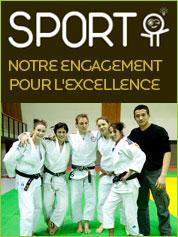 Aller à Sport.upmc.fr : le web a du souffle !