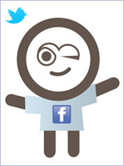 Aller à Rejoignez l'UPMC sur Facebook !