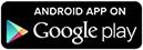 Scribd on Google Play