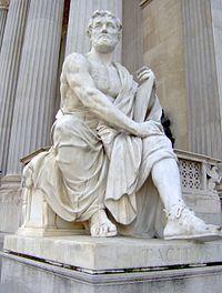 Wien- Parlament-Tacitus.jpg