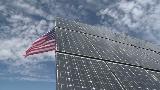 Frontline troops push for solar energy
